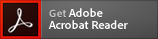 Acrobat DC Download Icon